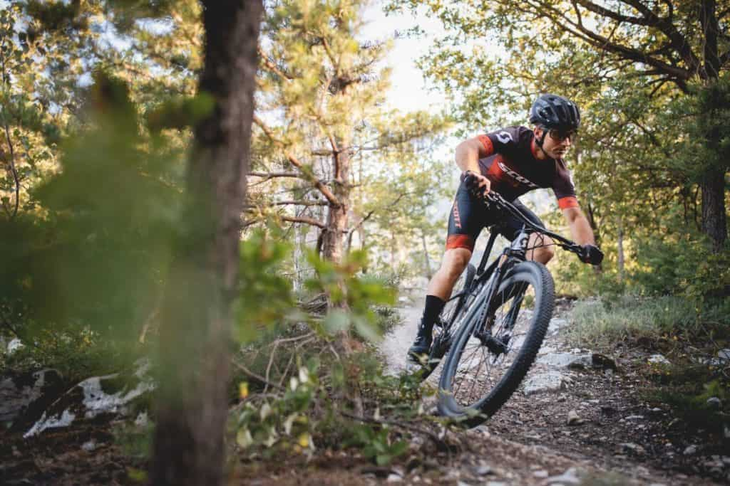 2020 Scott Mountain Bikes Coming To Pensacola, FL